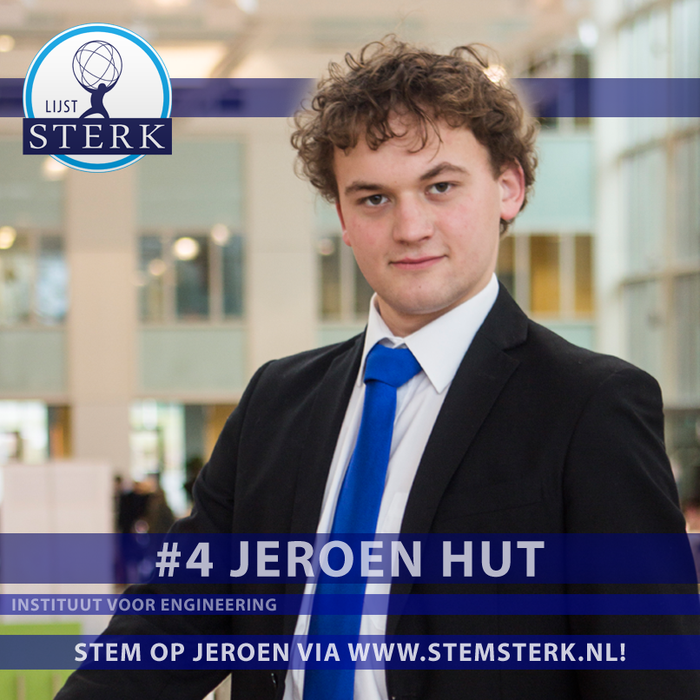 Jeroen_Hut.png