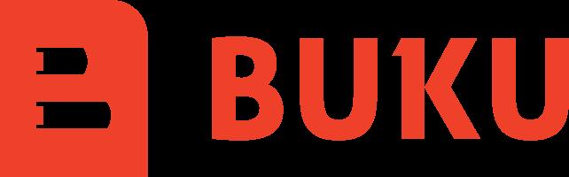 BUKU-logo.png