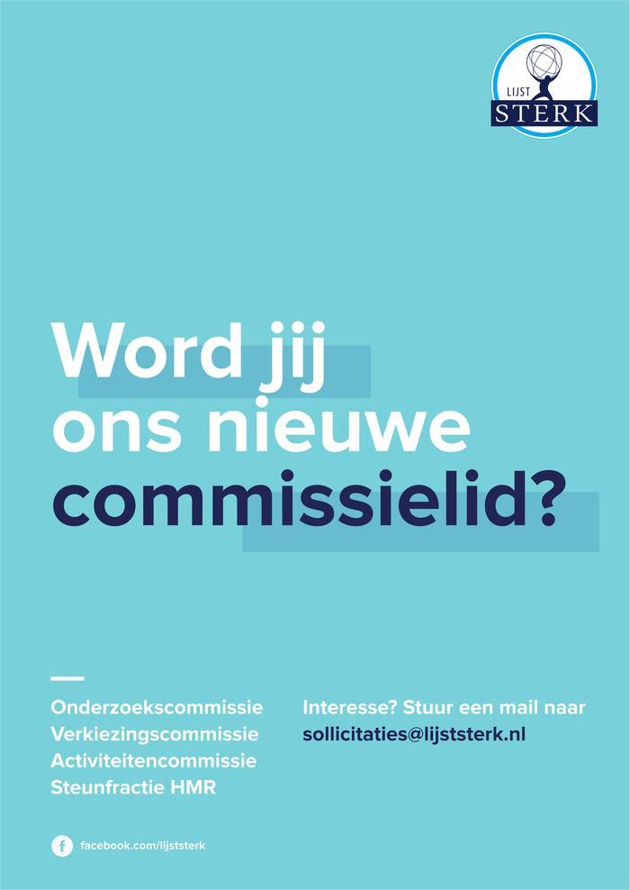 poster_commissieleden_A1_1-1.jpg