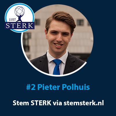 pieter_polhuis_2.jpg