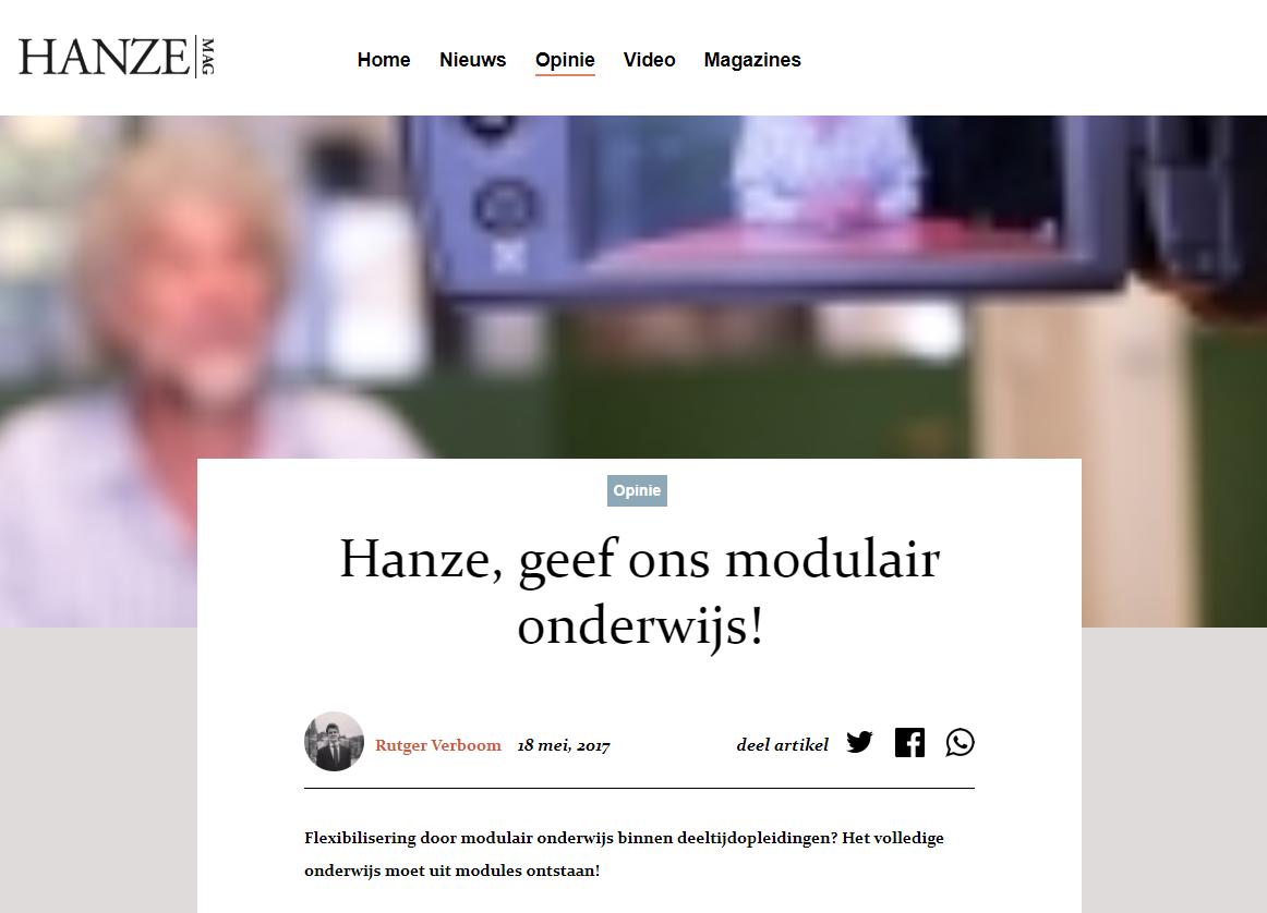 Hanzemag-modulair-onderwijs.png