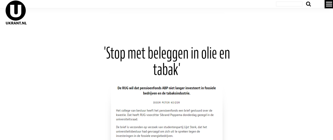 ukrant_ABP.png